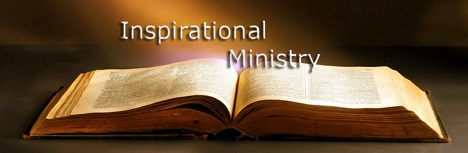 Inspirational Ministry